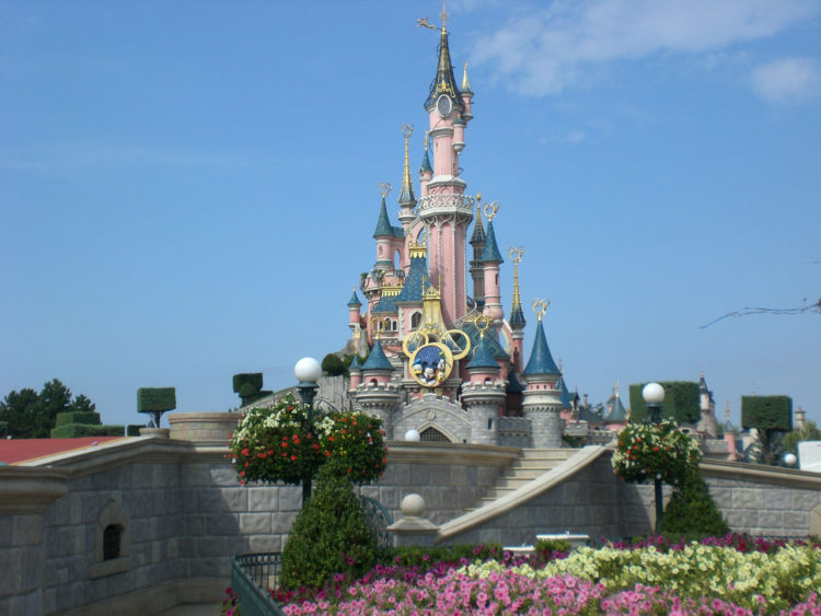 disneyland-paris-10-120909-63