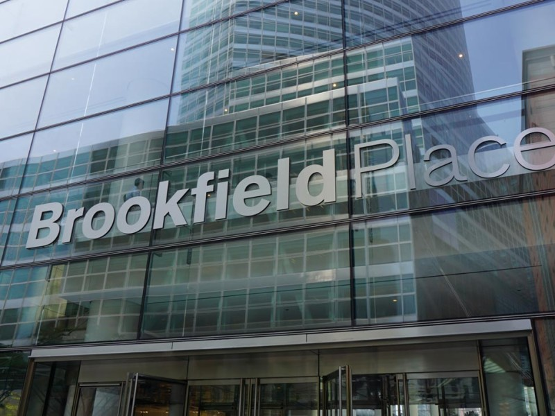 Nova-York-Financial-District-22-Brookfield-Place