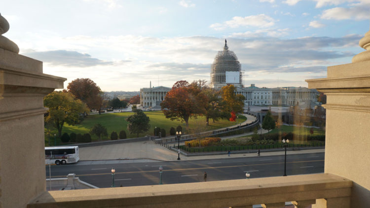 washington-dc-capitolio-74