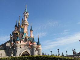 Disneyland Paris é ou não um tiro no pé?