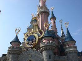 Perguntas essenciais sobre Disneyland Paris