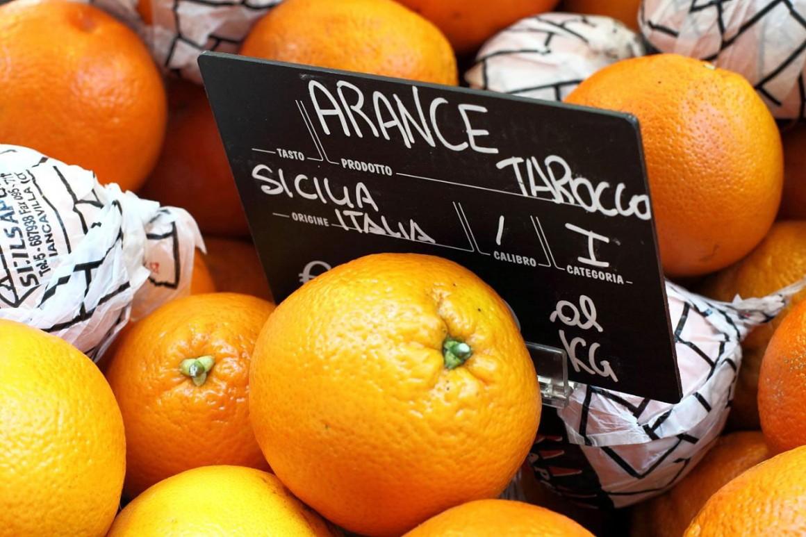 Eataly em Nova York: mercado italiano e restaurantes