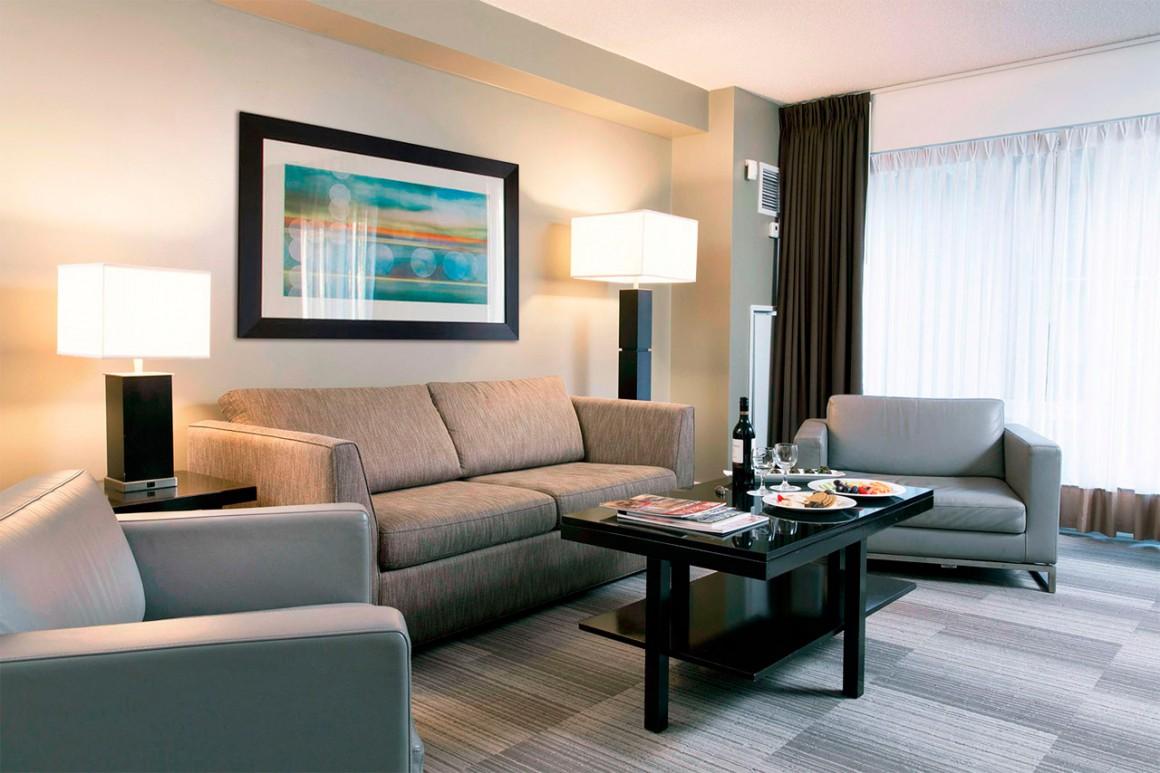 Onde ficar em Toronto: dicas de hotéis bem localizados