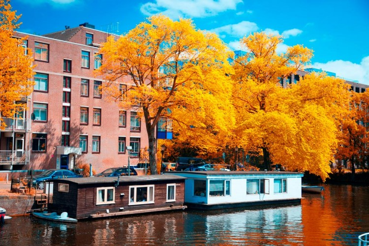 amsterdam-canais-boathouse