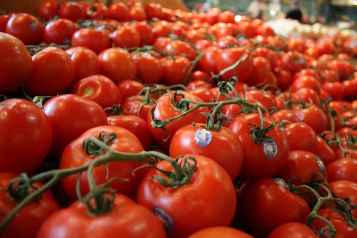 Whole Foods Market: supermercado de produtos naturais e orgânicos