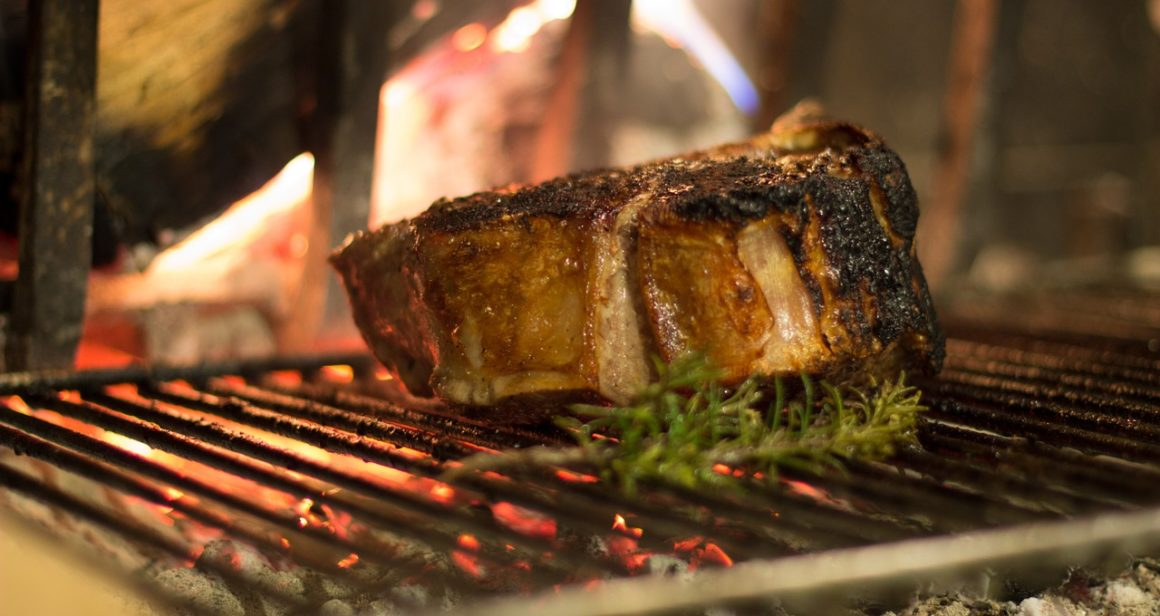 Comer em Buenos Aires: 8 coisas que você deve saber