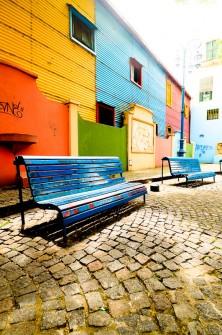 7 motivos para conhecer Buenos Aires