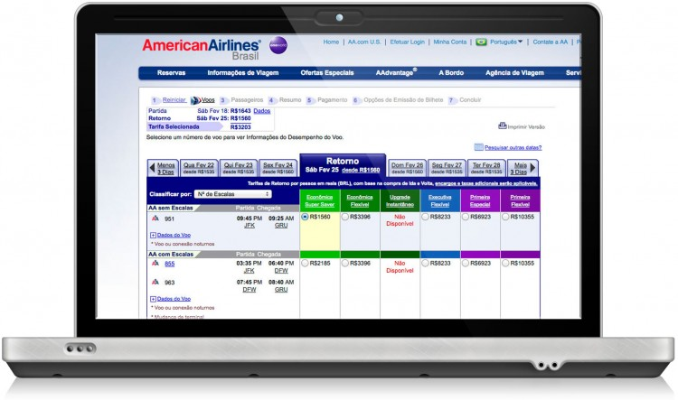 American-Airlines-01
