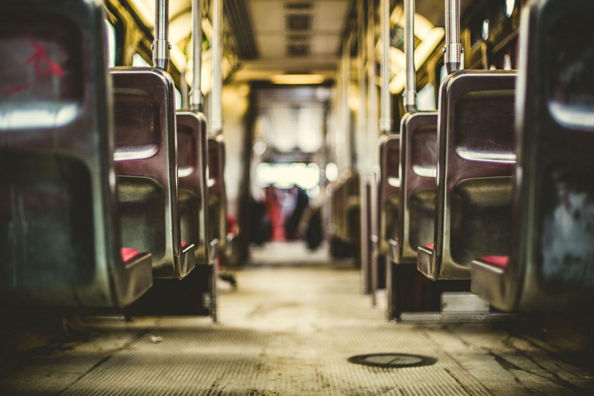 Como se locomover em Buenos Aires: transporte público
