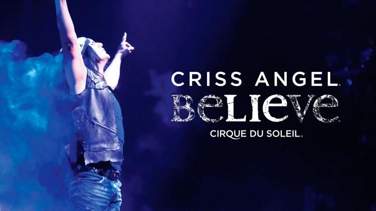 Criss-angel-believe-01