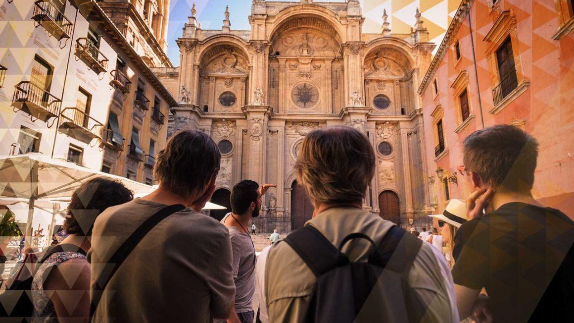 5 melhores formas de se comunicar sem falar a língua do lugar