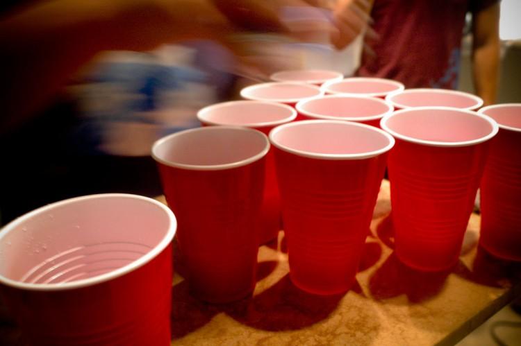 Beer-pong02