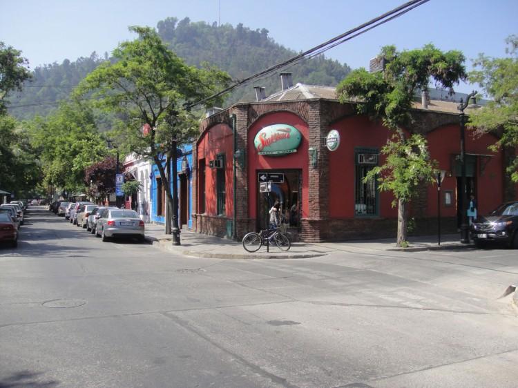 Chile-Novembro-2011-22