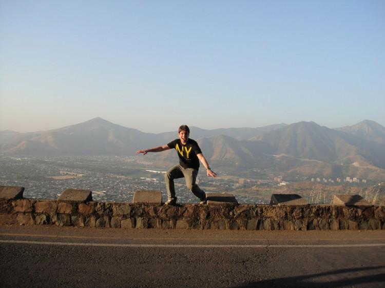 Chile-Novembro-2011-38
