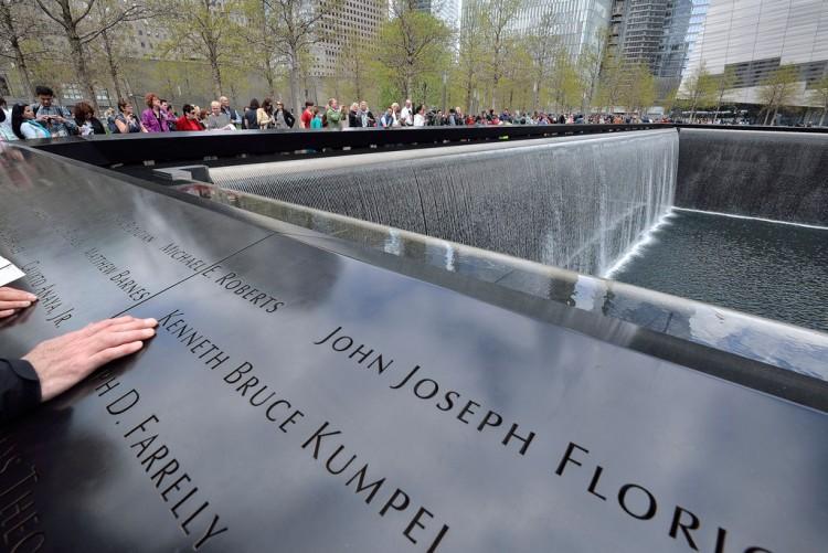 9-11-Memorial-01