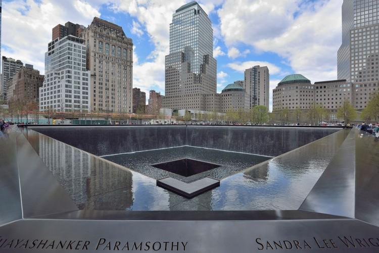 9-11-Memorial-02