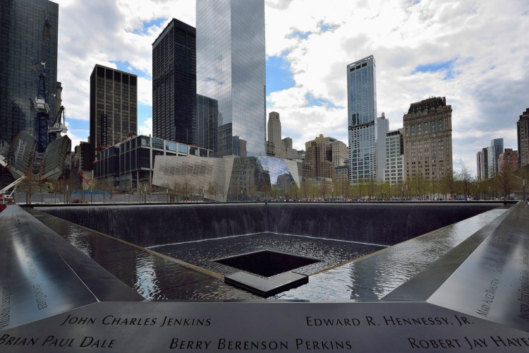 9-11-Memorial-03