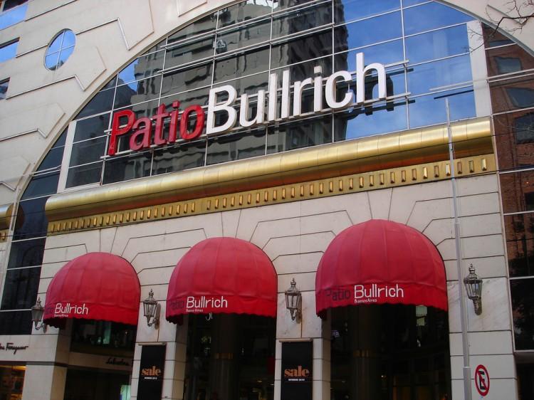 Patio-Bullrich-Compras-Buenos-Aires