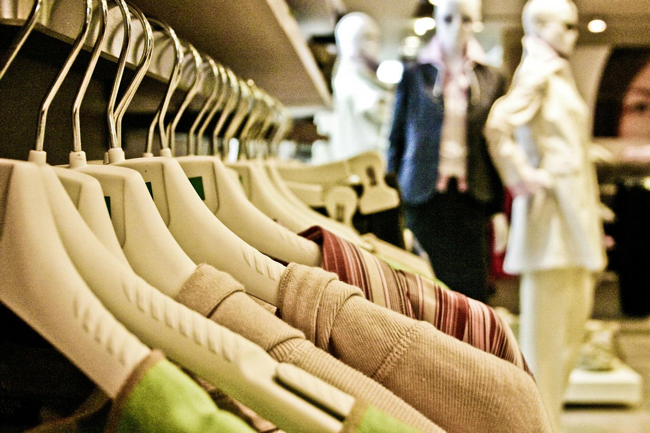 Compras em Buenos Aires: dicas atualizadas