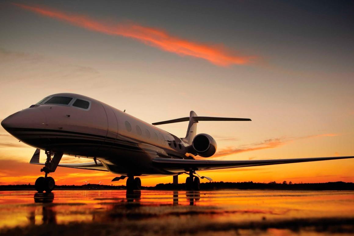 Aeroportos americanos: como chegar, como sair