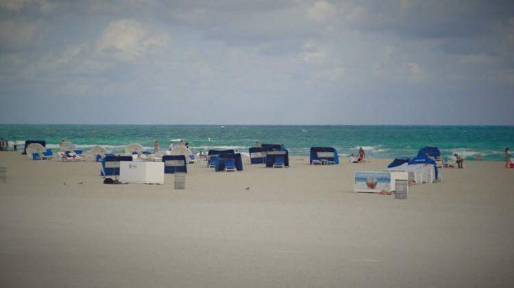 Miami-Beach-07
