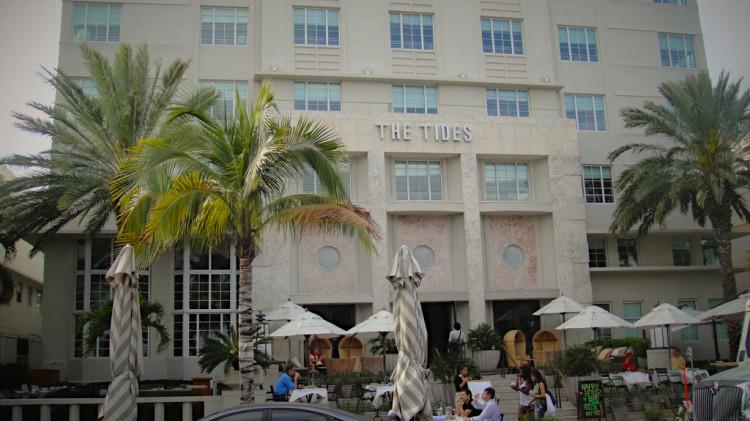 Miami-Beach-09
