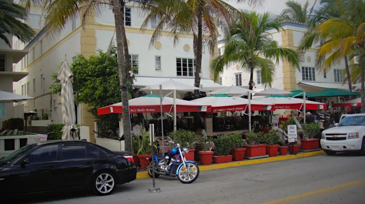 Miami-Beach-11