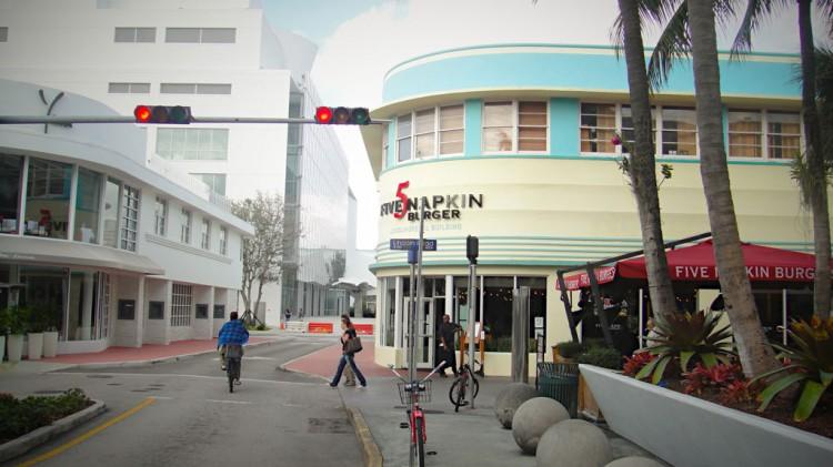 Miami-Beach-25