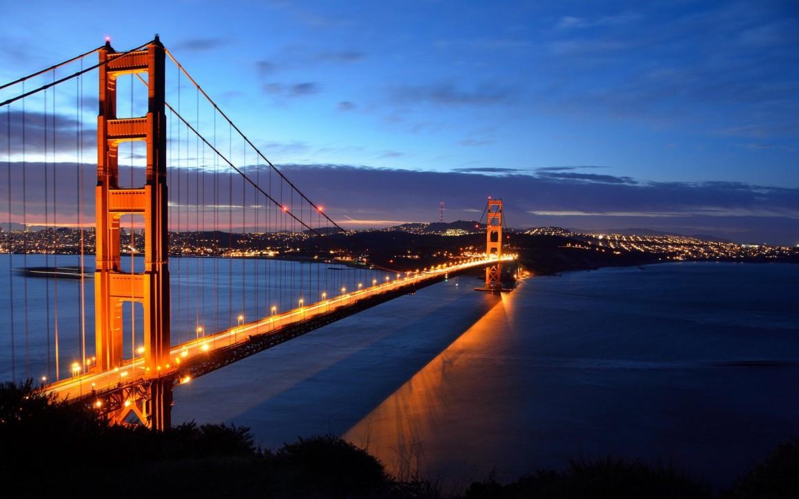 Tad's Steakhouse em San Francisco: comer bem e pagar pouco