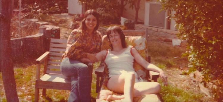 El-Dorado-Hills-1979