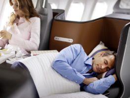 Rapidinhas de abril: American Airlines, Universal Orlando e mais!