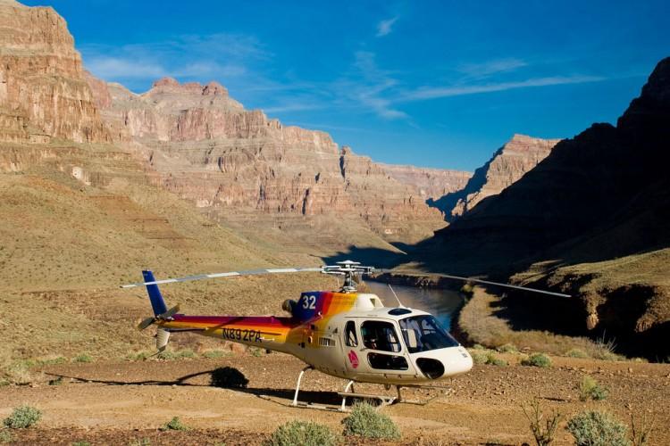 Grand-canyon04