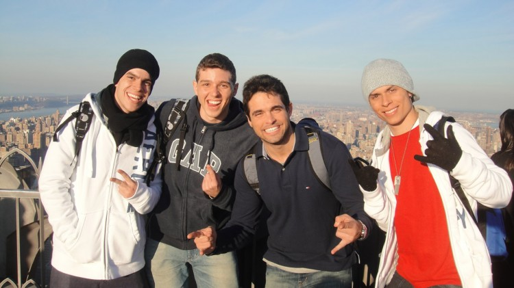 Top-of-The-Rock-19