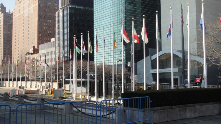United-Nations-07