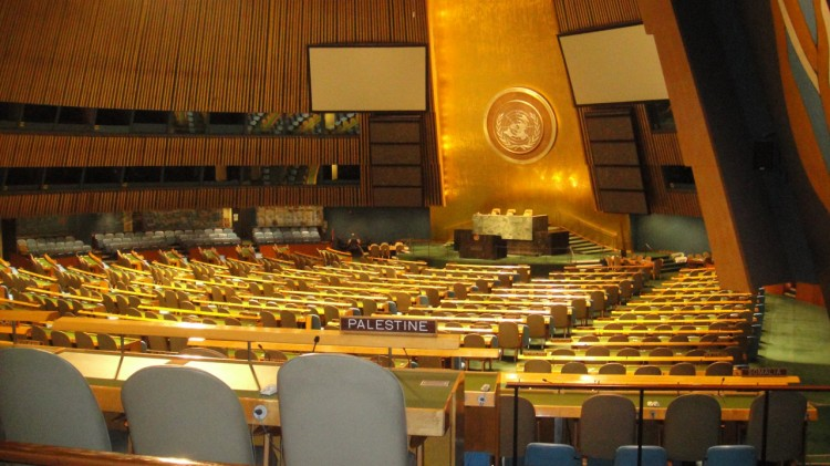 United-Nations-12