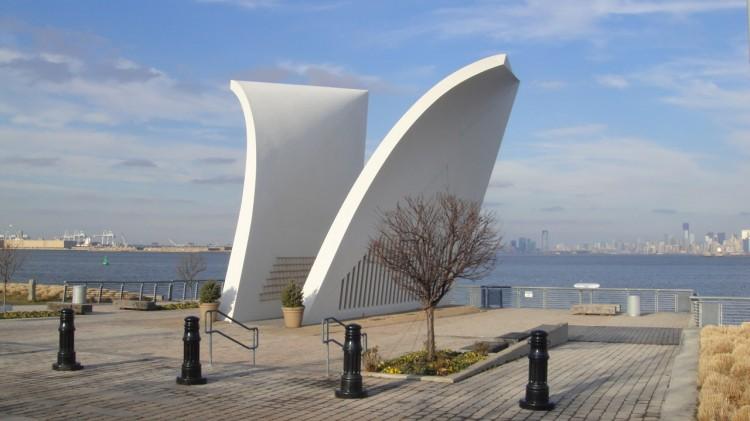 Staten-Island-Ferry-19