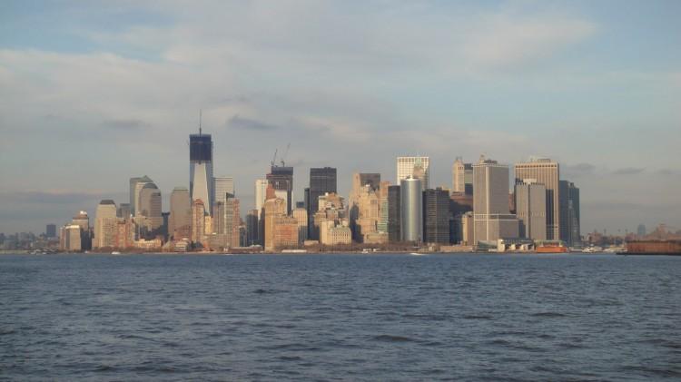 Staten-Island-Ferry-26