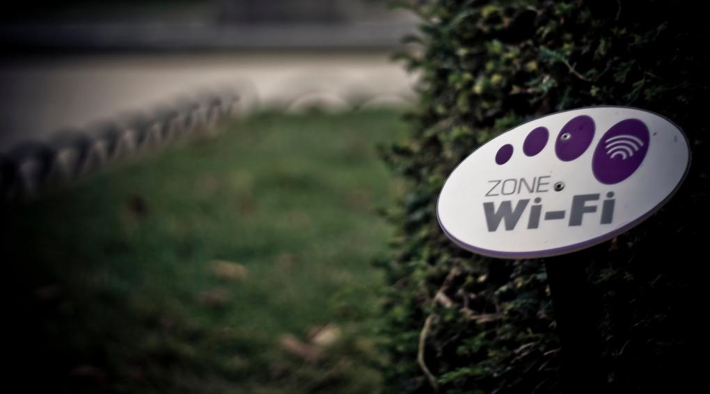 Dicas de como acessar wi-fi em Paris