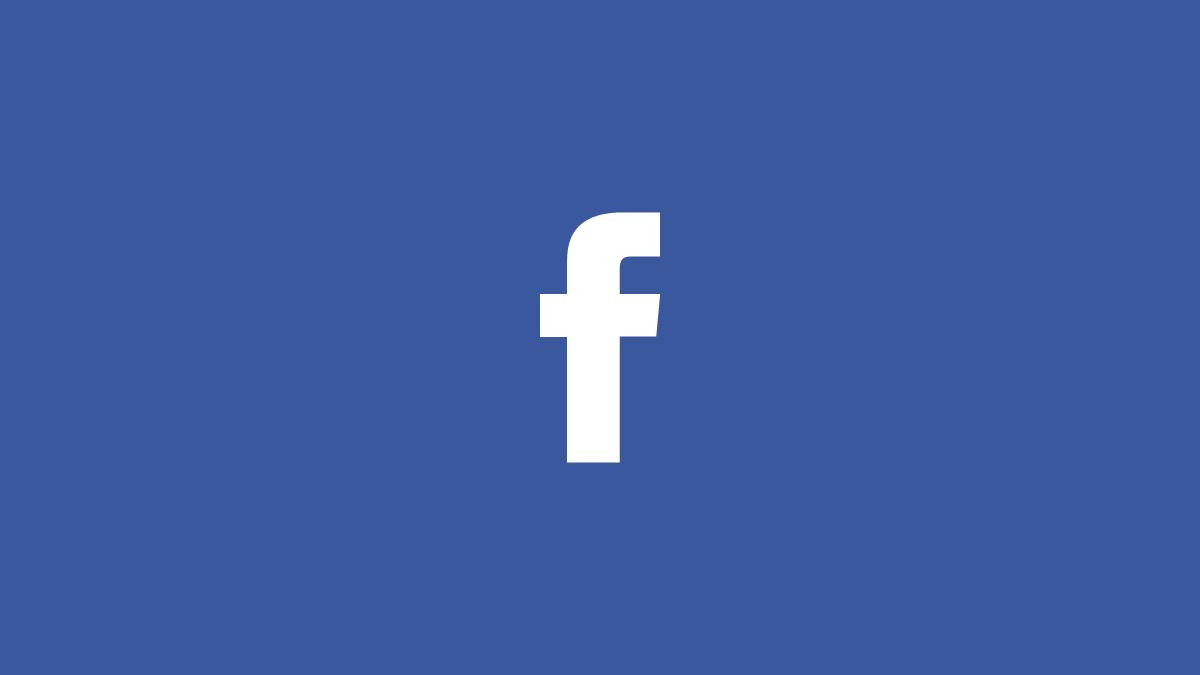 Se liga: o Facebook pode não estar mostrando tudo para você