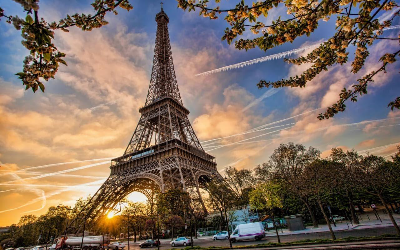 Mama Shelter é a dica de restaurante em Paris
