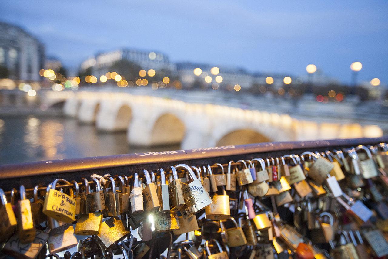 Montmartre para quem não gosta de Montmartre