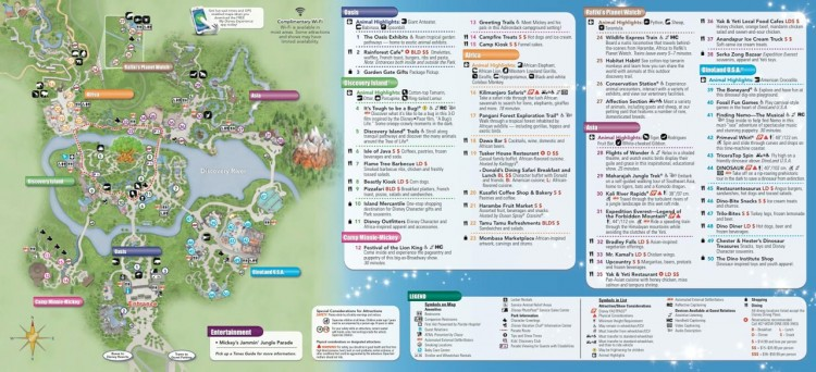 Animal-Kingdom-Map-2013-02