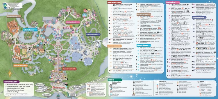 Magic-Kingdom-Map-2013-02