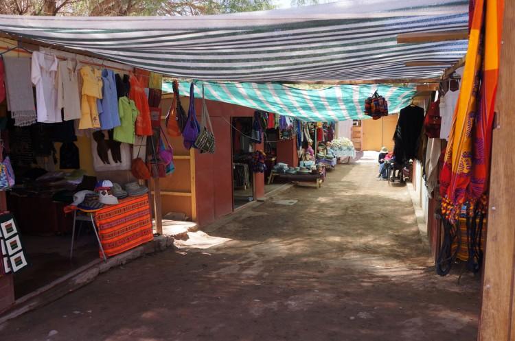 San-Pedro-Caracoles-03