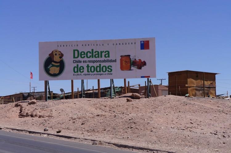 San-Pedro-Ruas-02