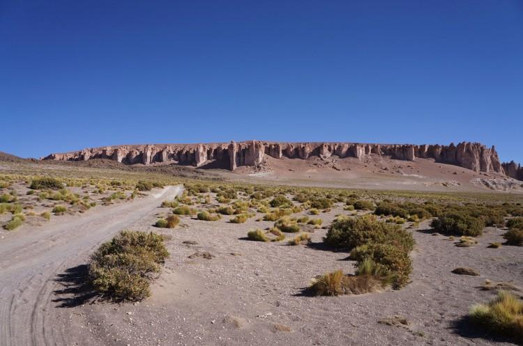 San-Pedro-Salar-de-Tara-04