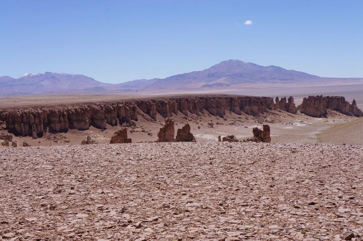 5 grandes dicas para reservar um bom hotel no Atacama