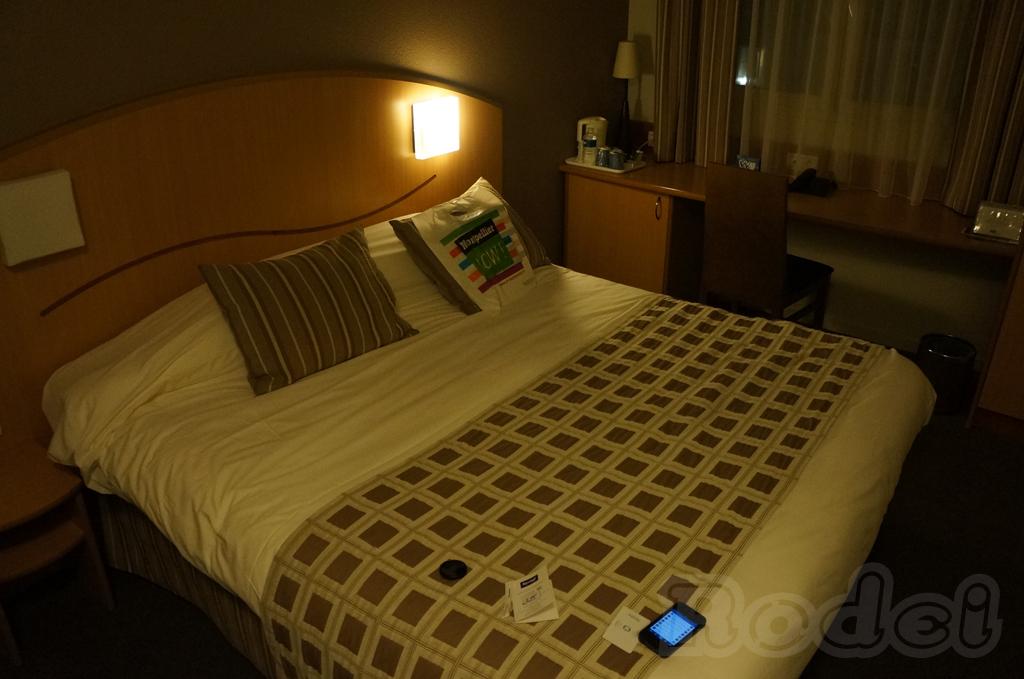 Kyriad Hotel Montpellier