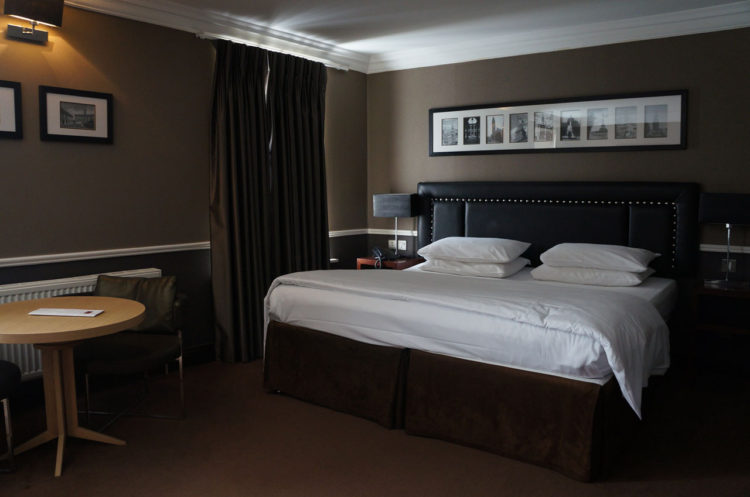 dublin-paramount-hotel-04