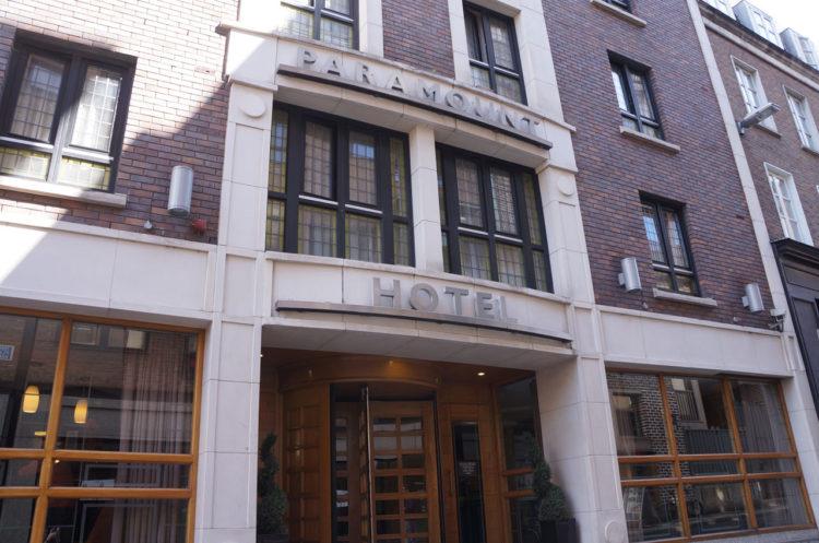 dublin-paramount-hotel-09